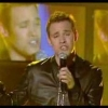 Ain't no sunshine (When she's gone) - Will Young