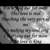 Your Love Is King - Will Young
