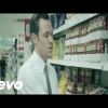 I Just Want A Lover (Radio Edit) - Will Young