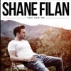 Everything's Gonna Be Alright - Shane Filan