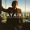 Right Here Waiting - Clay Aiken
