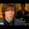 Without You - Clay Aiken