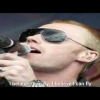 I Belive I Can Fly - Ronan Keating