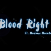 Blood Right