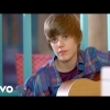 One Less Lonely Girl - Justin Bieber