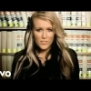 Every Time We Touch - Cascada