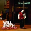 Tell Me Why - Will Smith