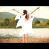 Reality (Androma Remix) - Lost Frequencies, Janieck Devy