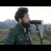 To Be Free (Live From Dauphin Rd, Vineland NJ) - Passenger