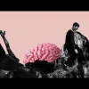 Out At Night - Clean Bandit , KYLE , Big Boi