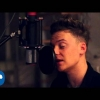 Love Yourself Cover - Conor Maynard