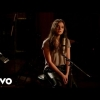 Hell Nos And Headphones - Hailee Steinfeld