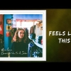 Feels Like This - Maisie Peters
