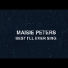 Best I'll Ever Sing - Maisie Peters