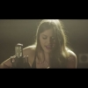 Wildest Dreams (Cover) - Tayler Buono