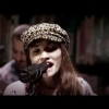 Coloring Outside The Lines - MisterWives
