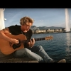 New Crowned King - Cody Simpson