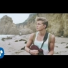 Summertime Of Our Lives - Cody Simpson