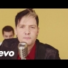 Faber Drive - Candy Store ft. Ish