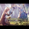 Nightcore - I see your monsters