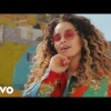 Came Here for Love - Sigala, Ella Eyre