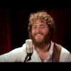 Stuck In The Middle - Mike Posner