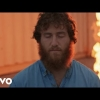 Song About You - Mike Posner