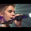As Long As You Love Me (Acoustic) - Justin Bieber