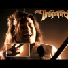DragonForce - Through The Fire And Flames