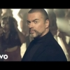This Kind of Love - George Michael