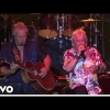 Two Less Lonely People In The World - Air Supply