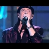 You And I - Scorpions