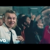 Dance With You - Marcus & Martinus