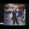 Anything But Ordinary - Avril Lavigne