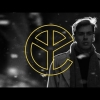 Summertime - Yellow Claw, San Holo