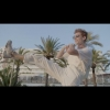 Like I Love You - Lost Frequencies , The NGHBRS