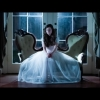 Over For Good - Tiffany Alvord