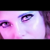 Aftereffect - Tiffany Alvord