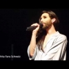 Other Side Of Me - Conchita Wurst