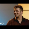 More Than Words - Westlife