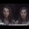 Lily & Madeleine - Come To Me