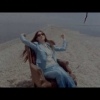 Used To Be - Weyes Blood