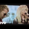 Day To Day - The Ting Tings
