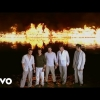 Obvious - Westlife