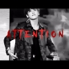 BTS Jungkook – Attention (Cover By Jungkook) 방탄소년단
