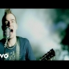 Three Days Grace - I Hate Everything About You