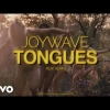 Joywave - Tongues ft. KOPPS