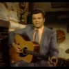 Conway Twitty - Hello Darling