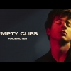 Charlie Puth - Empty Cups