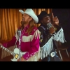 Lil Nas X - Old Town Road (feat. Billy Ray Cyrus)